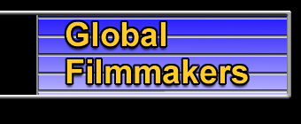 Global Filmmakers | A Changing Heart - Leigh M. Devine
