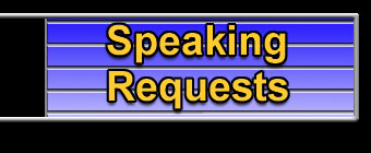 Speaking Requests | More Info